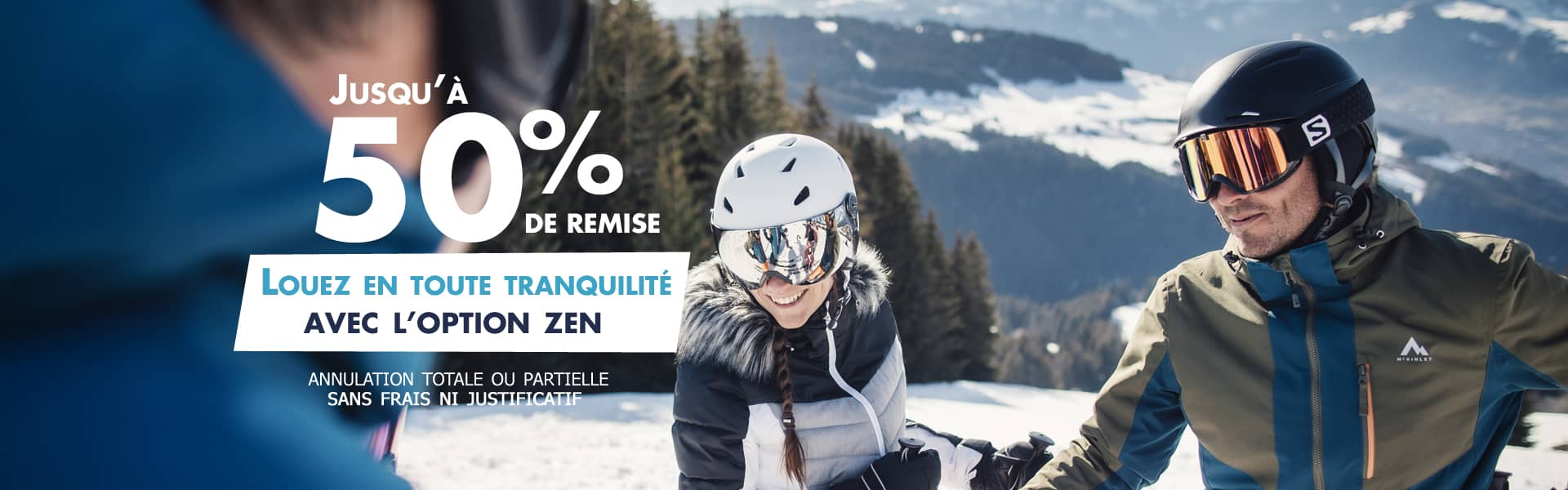 Location ski Intersport Les Arcs 1800 Village