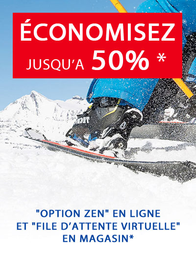 Location de ski Intersport Les Arcs 1800 Village